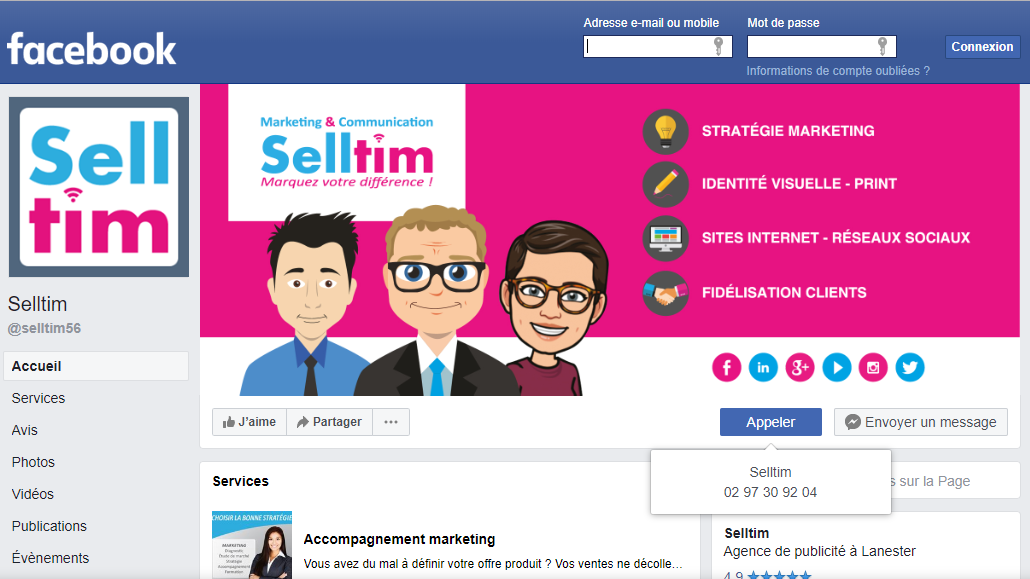 selltim-facebook