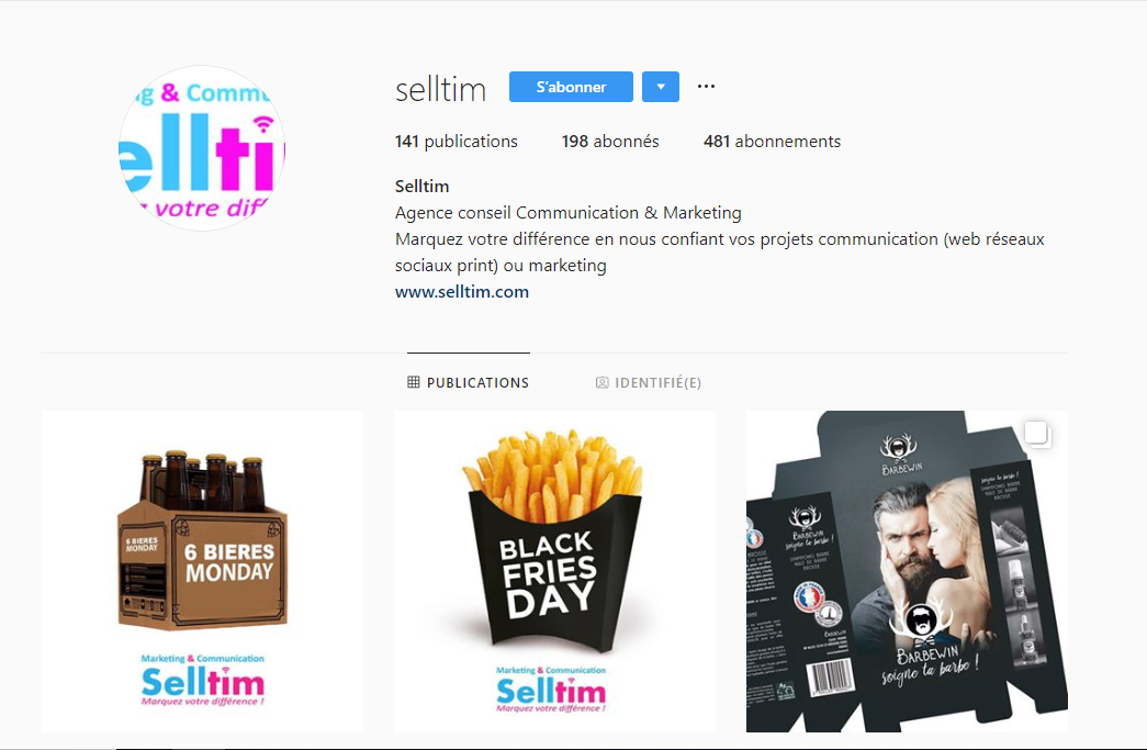 instagram-selltim