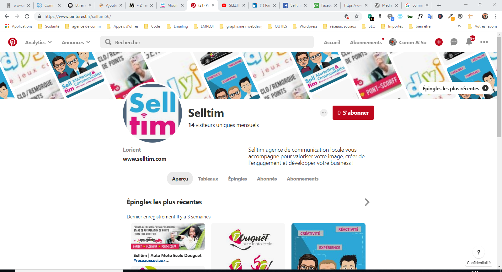 selltim-pinterest