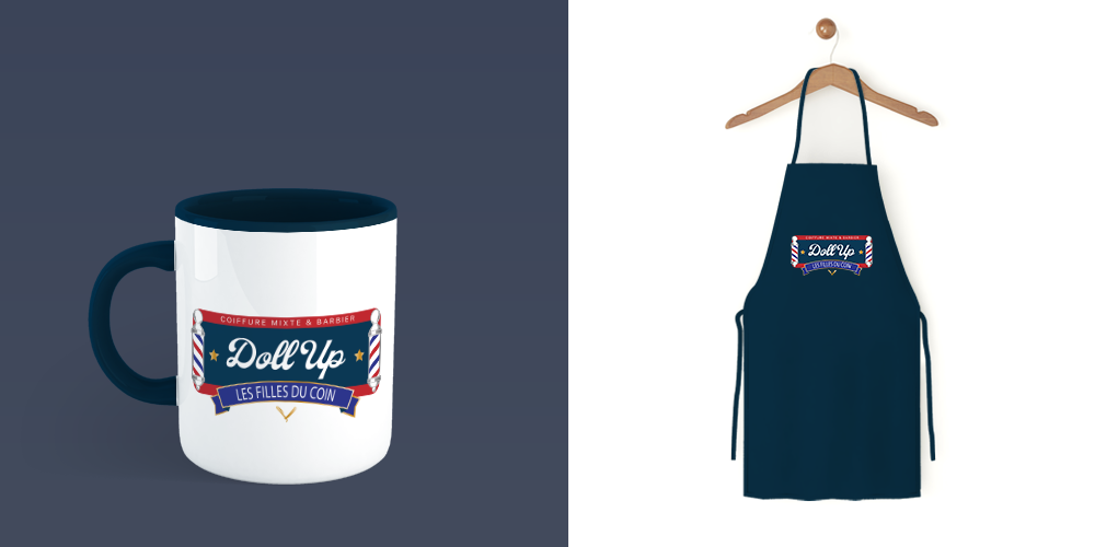mock-up-mug-tablier