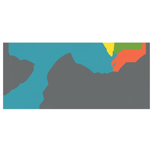 logo-7-saints-portfolio