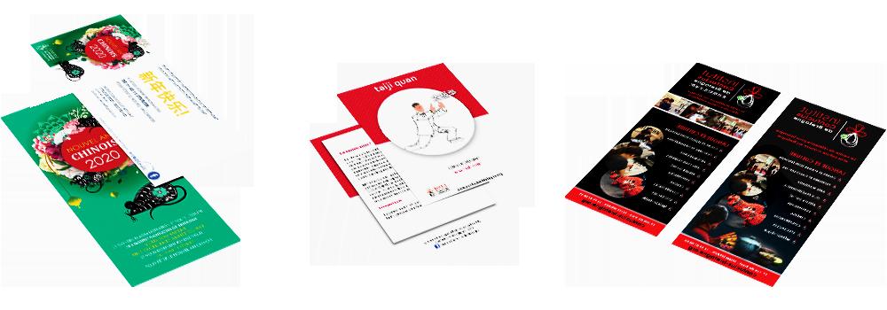 planche-flyer-web-portfolio