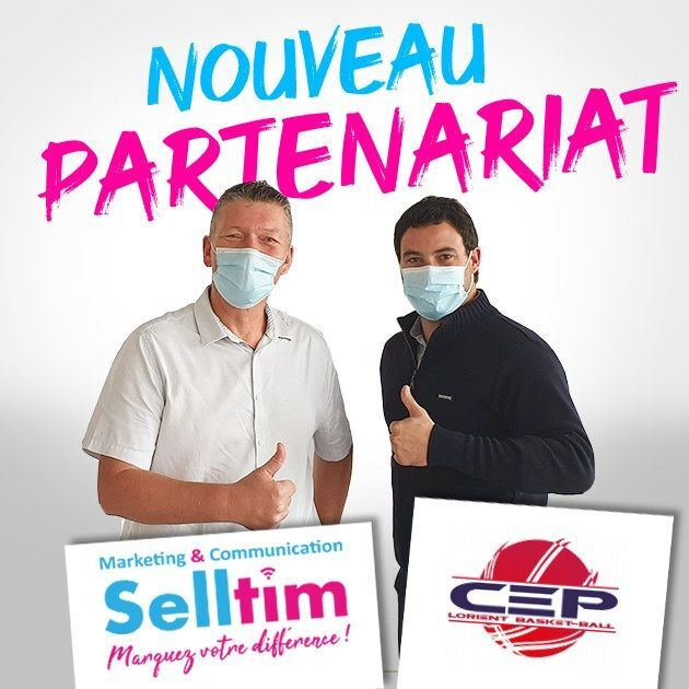 Partenariat-selltim-cep
